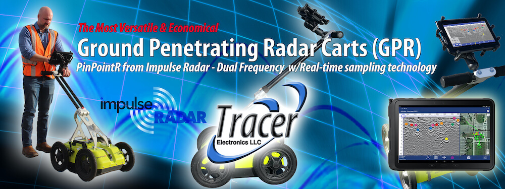 Tracer LLC