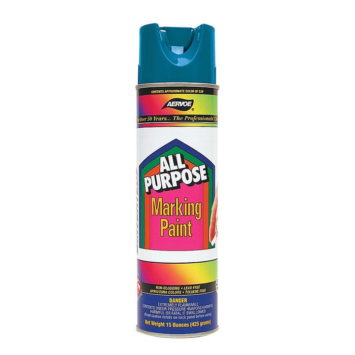 Aervoe All Purpose Marking Paint