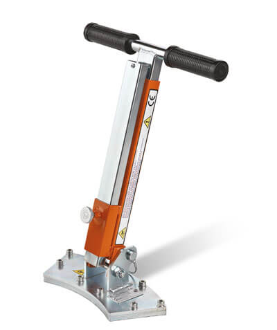 Italifters CL 11 Magnetic Lid Lifter