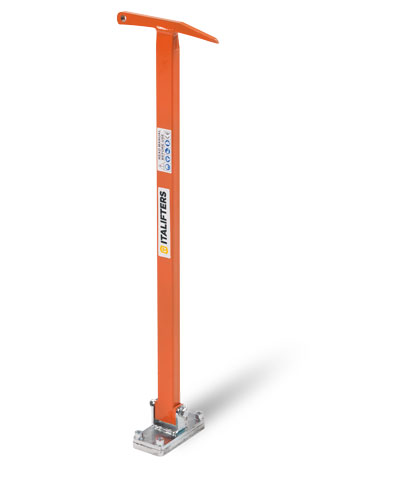 Italifters LD5 Magnetic Lid Lifter