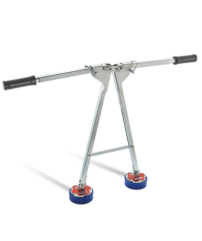Italifters XT3 COMPASS Magnetic Lid Lifter
