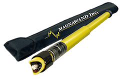 Magnawand ID2100X