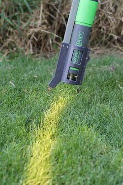 Rust-Oleum SpraySmart™ Marking Device