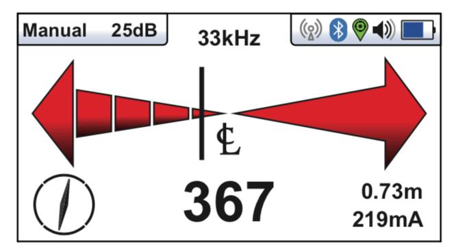 Инструкция variotec 480 ex