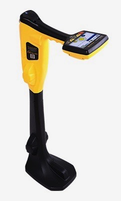 Vivax-Metrotech vLoc3-ML Pipe & Cable and EM Marker Locator